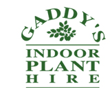 Gaddys Indoor Plant Hire